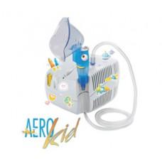 Ингалятор детский CX AeroKid MED 2000