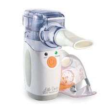 Меш небулайзер-ингалятор Little Doctor LD-207U