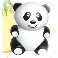 Компрессорный ингалятор Панда CN-HT 02 Детский