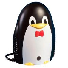 Компрессорный детский ингалятор Пингвин - P4 MED2000