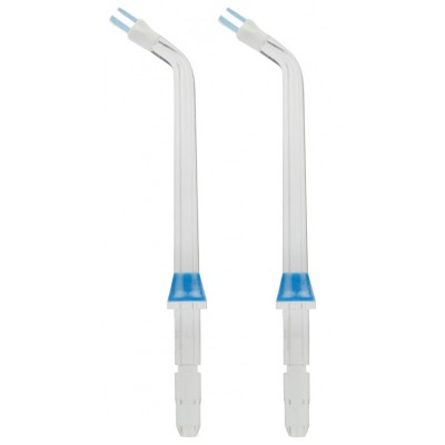 Насадки Dentijet FF-PS-7 для имплантов (для снятия налета) для ирригаторов