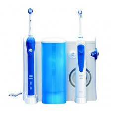 Зубной центр Oral-B Professional Care OC20 3000+