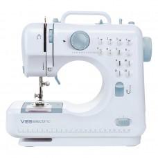 Швейная машинка Ves 500 BL