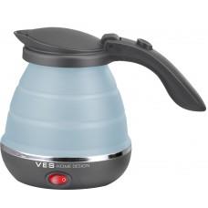 Чайник VES 1016