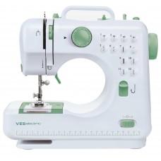 Швейная машинка Ves 505 W