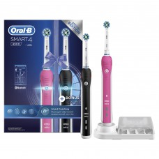 Набор из двух зубных щеток Oral-B 4900/D601.525.3H