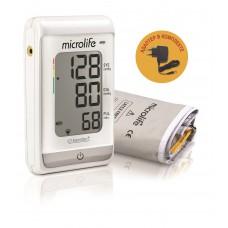 Автоматический тонометр Microlife BP A150 Afib