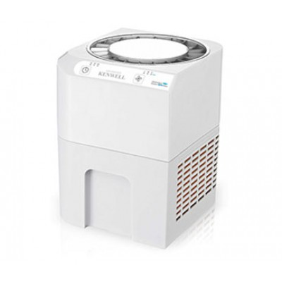 Мойка воздуха VES Kenwell HAW01 с HEPA фильтрами