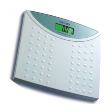 Весы напольные Camry EB9171-11