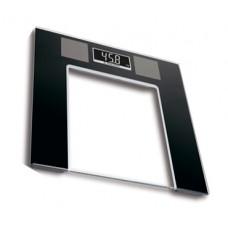 Весы напольные Camry EB9600-S639