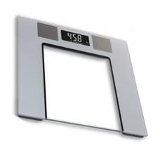 Весы напольные Camry EB9600-S640