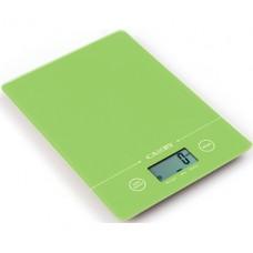 Весы кухонные Camry EK9150-375C
