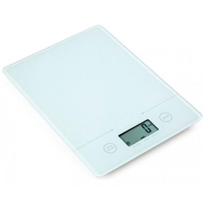 Весы кухонные Camry EK9150-S11