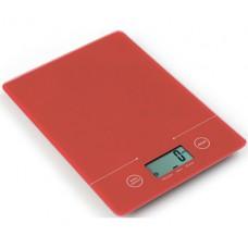 Весы кухонные Camry EK9150-S301
