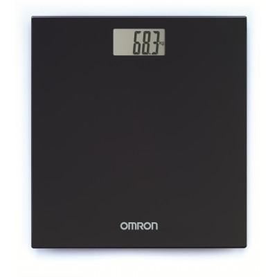 OMRON HN-289 купить онлайн