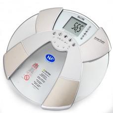 Весы Tanita BC-532 с жироанализатором напольные
