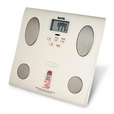 Весы Tanita BC-581 с жироанализатором напольные