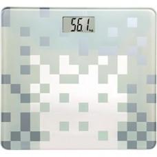 Напольные весы TANITA HD-380 WH