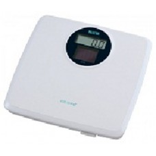 Напольные весы Tanita HS-302 WH